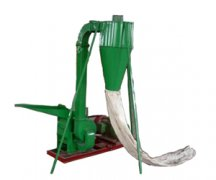 Wide Varieties of Maize Grinding Mill for Sale in Zimbabwe
