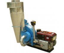 Reliable Performance Maize Mill for Africa on Sale